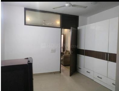 Project Image of 650.0 - 900.0 Sq.ft 2 BHK Apartment for buy in Shree Homes 2