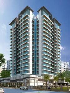 Project Image of 0 - 617 Sq.ft 2 BHK Apartment for buy in Shree Ostwal Darshan