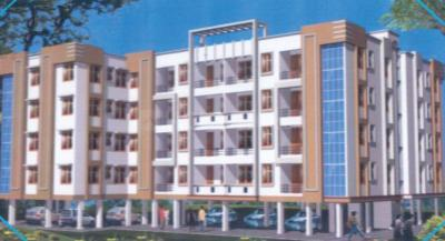 Project Image of 950 - 1478 Sq.ft 2 BHK Apartment for buy in Star Shiv Bhajju Vihar