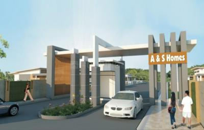 Project Image of 1200 Sq.ft Residential Plot for buyin Shivala Par for 144000