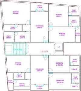 Moiz Moiz Housing Project I