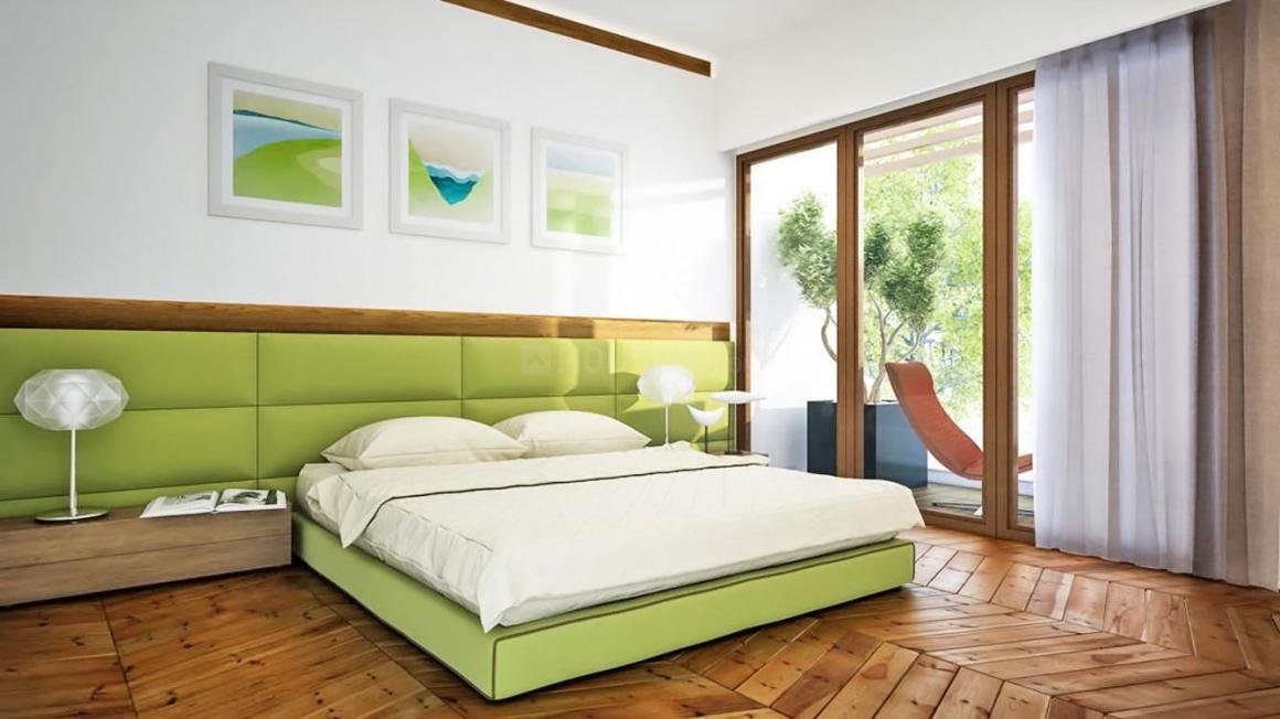 woods-bedroom-3469288.jpeg