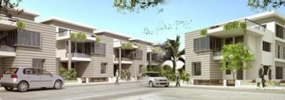 Project Image of 0 - 3300 Sq.ft 4 BHK Villa for buy in Dhaatri Auravilla