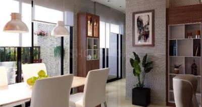 Gallery Cover Image of 678 Sq.ft 1 BHK Apartment for buy in Sobha Dream Gardens, Thanisandra for 4700000
