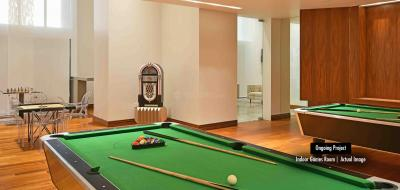 Project Image of 888.0 - 1865.0 Sq.ft 2 BHK Apartment for buy in Rustomjee Paramount