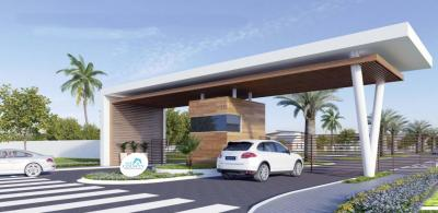 Project Image of 1503.0 - 4500.0 Sq.ft Residential Plot Plot for buy in Alekhya NSR County Phase II