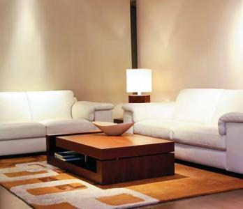 Project Image of 1250.0 - 1665.0 Sq.ft 2 BHK Apartment for buy in Shanthi Nidhi Ranga Gokulam