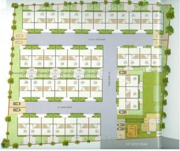 Project Image of 0 - 2700.0 Sq.ft 4 BHK Villa for buy in Mahadev Prestige Bunglows
