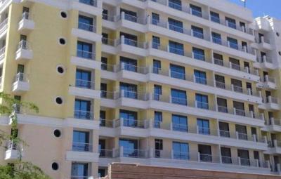Project Image of 0 - 1125 Sq.ft 2 BHK Apartment for buy in Vijaylaxmi Vijaylaxmi Heights