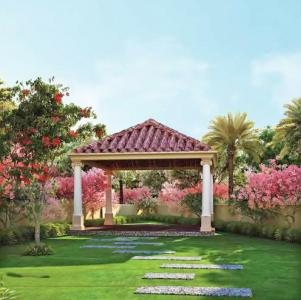 Project Image of 886 - 2850 Sq.ft 2 BHK Apartment for buy in Legacy Salvador