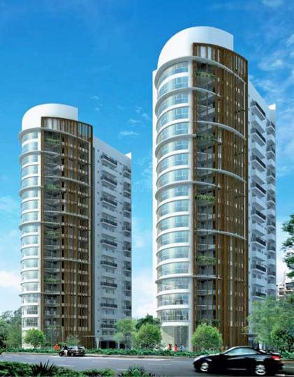 Project Image of 1900.0 - 5250.0 Sq.ft 3 BHK Apartment for buy in Emaar The Palm Drive