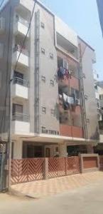 श्री राम अपना घर - 2 में खरीदने के लिए 1350.0 - 2980.0 Sq.ft 3 BHK डुप्लेक्स प्रोजेक्ट  की तस्वीर