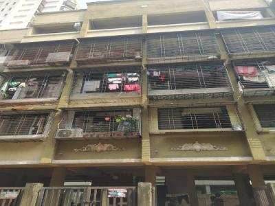 Project Image of 0 - 665.0 Sq.ft 1 BHK Apartment for buy in Hemrajani Om Venice