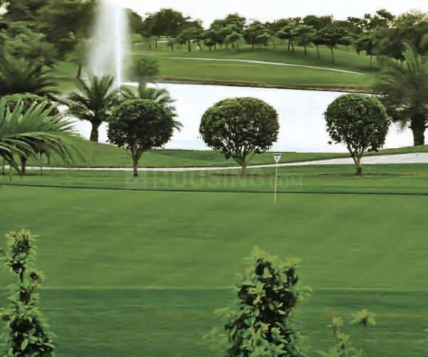 Project Image of 3850.0 - 3900.0 Sq.ft 3 BHK Apartment for buy in Jaypee The Sun Court