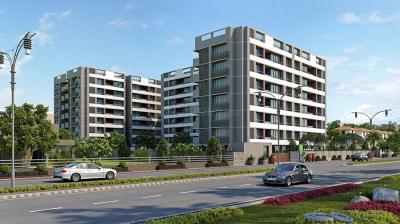 Project Image of 0 - 2052.0 Sq.ft 3 BHK Apartment for buy in Sangath Pine