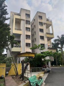 Project Image of 750 - 1100 Sq.ft 1 BHK Apartment for buy in Pawar Enclave