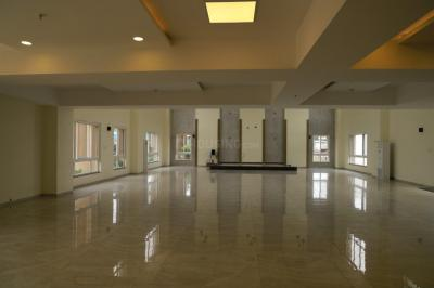 Gallery Cover Image of 1216 Sq.ft 2 BHK Apartment for rent in DSR Waterscape, K Channasandra for 30000