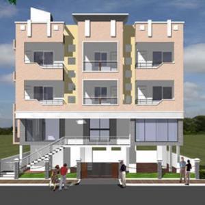 Gallery Cover Pic of Vaishnavi Prakash Casa