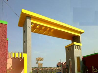 Project Image of 0 - 1500 Sq.ft 3 BHK Villa for buy in VRR Sri Sai Enclave