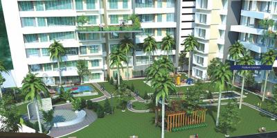 Project Image of 430.0 - 975.0 Sq.ft 1 BHK Apartment for buy in Right Da Zephyrus