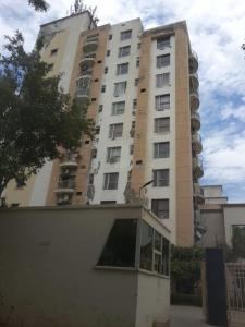 Project Image of 1625 - 2389 Sq.ft 3 BHK Apartment for buy in Msx Golf Gardenia