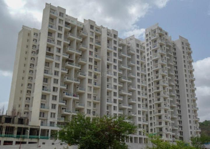 Project Image of 894.0 - 2550.0 Sq.ft 2 BHK Apartment for buy in Kolte Patil 24K Sereno