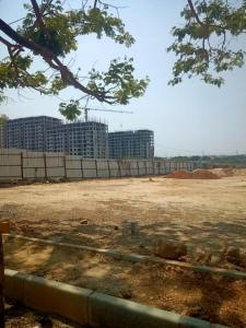 Project Image of 1200.0 - 2000.0 Sq.ft Residential Plot Plot for buy in Srinivasa Sothern Winds