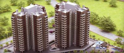 Gallery Cover Image of 1600 Sq.ft 10 BHK Independent House for buy in Godrej Riverside, Kalyan West for 2500000