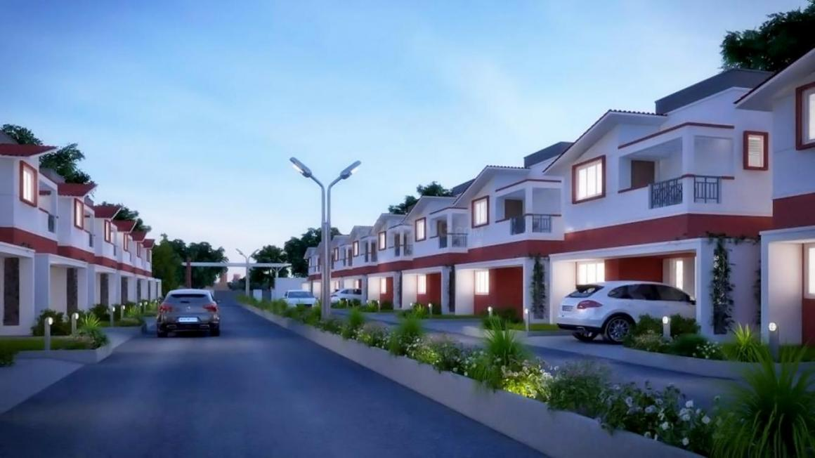 shriram-properties-town-square-villa-elevation-520474.jpg