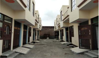 Project Image of 450.0 - 900.0 Sq.ft 1 BHK Villa for buy in Mani Karan Enclave