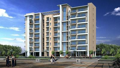 Project Image of 1105 - 1840 Sq.ft 2 BHK Apartment for buy in Agarwal Aditya Royal Heights