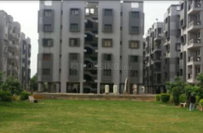 Gallery Cover Image of 1320 Sq.ft 2 BHK Apartment for rent in  Residency, Nava Naroda for 14000