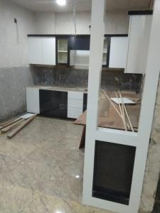 Project Images Image of Ac Room in Sector 44