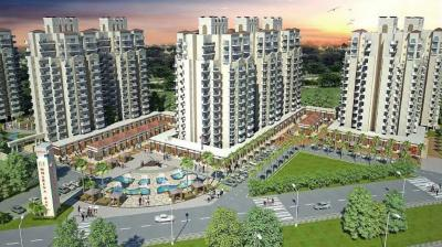 Gallery Cover Image of 459 Sq.ft 1 BHK Apartment for buy in Pivotal Riddhi Siddhi, Sector 99 for 1462000