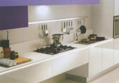 श्रीधाम ग्रुप एक्सेलेंसी में खरीदने के लिए 351.0 - 478.0 Sq.ft 1 BHK अपार्टमेंट प्रोजेक्ट  की तस्वीर