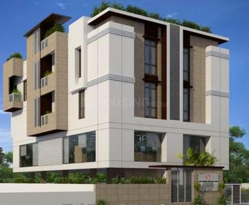 Gallery Cover Pic of India Builders Sujaani Solace