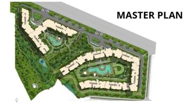 Project Images Image of Apoorva Apartments in Kannuru