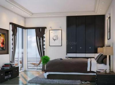 Project Image of 705.0 - 1089.0 Sq.ft 2 BHK Apartment for buy in Hubtown Siddhi