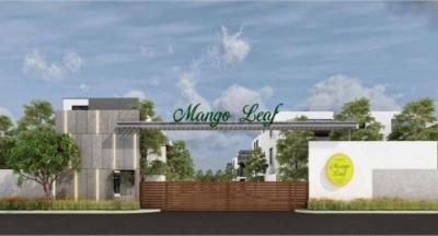 Project Image of 1659 - 3433 Sq.ft 3 BHK Villa for buy in Kakatiya Mango Leaf