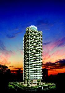राज आलतेज्जा में खरीदने के लिए 659.0 - 1029.0 Sq.ft 2 BHK अपार्टमेंट प्रोजेक्ट  की तस्वीर