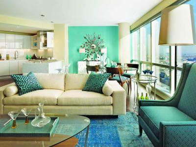 Project Image of 340 - 785 Sq.ft 1 BHK Apartment for buy in DGS Sheetal Tapovan