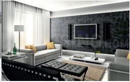 Project Image of 0 - 1032 Sq.ft 2 BHK Apartment for buy in Sai Balaji Residency