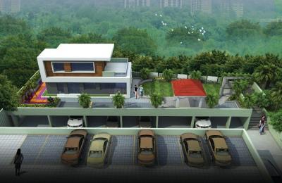 Project Image of 469.0 - 692.0 Sq.ft 1 BHK Apartment for buy in Venkatesh Navita