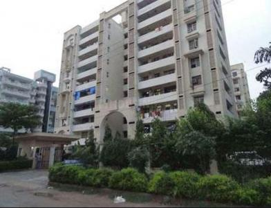 Gallery Cover Image of 2800 Sq.ft 4 BHK Apartment for rent in Meditech Apartment, Sector 56 for 42000