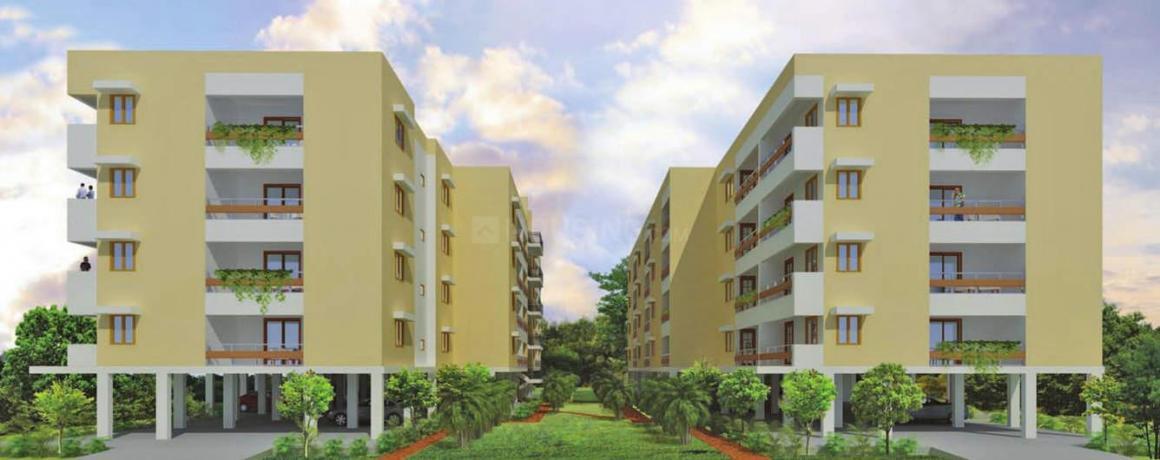 ssm-builders-ssm-nagar-elevation-715768.jpg
