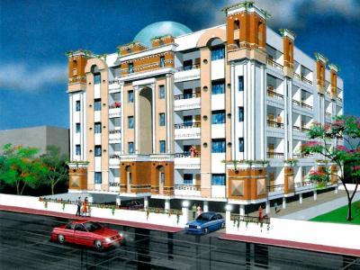 Gallery Cover Pic of Udaya Surya Residency