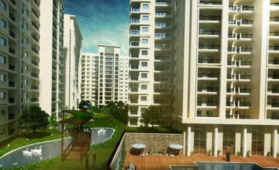 Project Image of 1125 - 1690 Sq.ft 2 BHK Apartment for buy in Sri Anuanand Construction Capital Centre