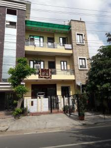 Project Image of 700.0 - 900.0 Sq.ft 2 BHK Independent Floor for buy in Dronachal Homes
