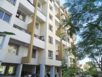 Project Image of 475 - 915 Sq.ft 1 BHK Apartment for buy in Matoshree Residency