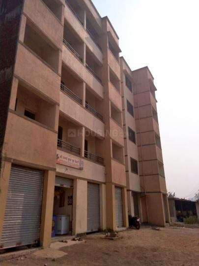 Project Image of 280 - 620 Sq.ft 1 BHK Apartment for buy in La Arihant Harmony